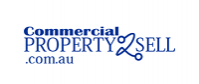 Commercial Real Estate Sydney